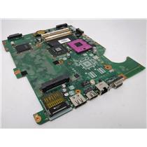 HP G71 578701-001 Intel Laptop Motherboard DA00P6MB6D0 REV:D TESTED & WORKING