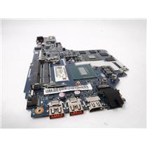 Lenovo Y70-70 Touch Laptop Motherboard ZIVY2 LA-B111P w/ Intel i7-470HQ 2.5GHz