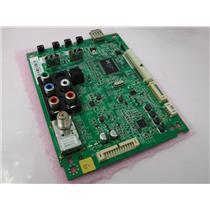 "Toshiba 50L1400U 50"" LED HDTV Main Board - SR040T VTV-L40617 461C7151L21 TESTED"