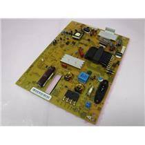 "Toshiba 50L1400U 50"" TV Power Supply PSU Board - FSP107-3FS03 PK101W0350I TESTED"