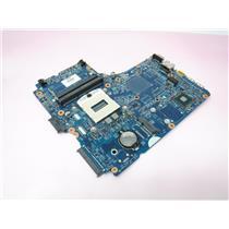 HP ProBook 450 G1 Socket rPGA947 Laptop Motherboard 734085-601 48.4YW04.011