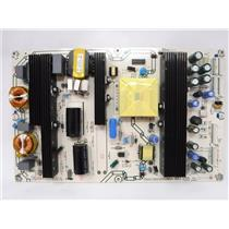 """INSIGNIA NS-55L260A13 55"""" TV POWER SUPPLY BOARD RSAG7.820.2100/ROH VER.D TESTED"""