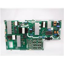 """SAMSUNG 55"""" UN55F8000BF TV Power Supply Board PSU L55U2L_DSM BN44-00649A"""