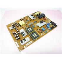 "Vizio M502i-B1 50"" LED TV Power Supply Board 715G6100-P05-003-002H ADTVD3613XA7"
