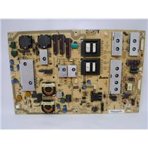 "Sharp LC-52LE920UN 52"" LED LCD HDTV Power Board DPS-217AP RDENCA395WJQZ"