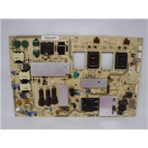 "Sharp LC-52LE810UN 52"" LED LCD HDTV Power Board DPS-152CP REV: S3 RUNTKA693WJQZ"