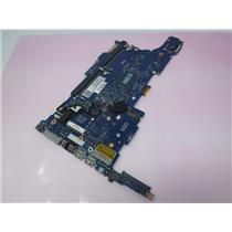 HP EliteBook 850 G1 Motherboard 730810-601 6050A2560201-MB-A03 i7-4600U 2.1GHz