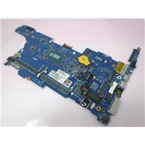 HP EliteBook 850 G1 Motherboard 730810-601 REV 2.30 6050A2560201-MB-A03 i7-4600U