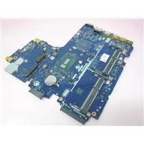 HP ProBook 450 G2 Laptop Motherboard 799552-601 LA-B181P Intel i5-5200U 2.20GHz
