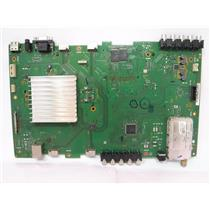 "Sony 52"" Bravia LED HDTV - KDL-52NX800 - TV Main Board - 1-881-780-11 A1743786A"