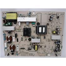 """Sony 52"""" Bravia LED HDTV - KDL-52NX800 - Power Board - 1-881-773-12 APS-262(CH)"""