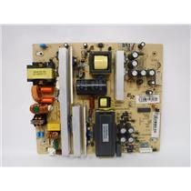"RCA SLD65A55RQ 65"" TV Power Supply PSU Board - ER991C-B-245300-P08"