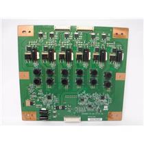 "ELEMENT ELEFC461 46"" LED TV LED Driver Board 46T04-D04 T460HW04 VO"
