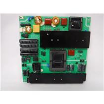 """ELEMENT ELEFC461 46"""" LED TV Power Board VP168UG02-GP VER3.0 Tested Working"""