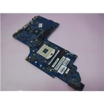 HP Envy DV7 Intel Laptop Motherboard 48.4ST04.021 55.4XU01.002 682042-501