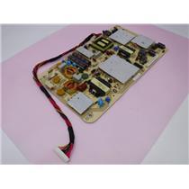 "Sharp LC-50LE650U 50"" LED SMART HDTV Power Supply Board FTPL-008 1P-0134X00-1011"