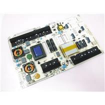 Proscan 42LED55SA TV Power Supply PSU Board - RSAG7.820.1913 VER. C   TESTED