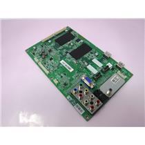 """Toshiba 46SL412U 46"""" LED TV Main Board ST055T VTV-L55710 REV:1 461C3V51L12"""