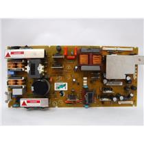 "Philips 32PFL5332D/37 32"" HDTVPower Board PLCD190P5 312242331822"