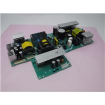 "Toshiba 42HL196 42"" LCD TV Power Suppy Board - PE0071E-1 V28A00003601"
