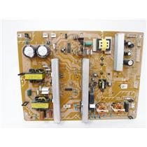 "Sony Bravia KDL-52XBR6 52"" LCD 120Hz HDTV Power Board 1-876-290-13 TESTED"