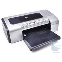 NEW OEM HP Inkjet 2800dtn C8164A Business Inkjet Wide-Format Color Printer