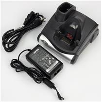 Symbol Motorola CRD9000-1001SR for MC9090 MC9060 MC9190