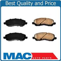 100% New Front Brake Pads for Dodge Avenger 08-14 for Mitsubishi Eclipse 01-12