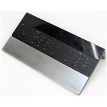 Bang & Olufsen 1551 Beosystem 6500 Master Control Panel