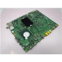"""Toshiba 46SL417U 46"""" LED-LCD HDTV Main Board - PE0953A V28A00125A1 - TESTED"""