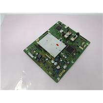 """Sony KDL-46V25L1 46"""" LCD HDTV Main Board 1-871-229-12 TESTED"""