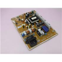 "Samsung LH46MDCPLGA/ZA 46"" 1080p LED HDTV Power Supply Board BN44-00529B TESTED"