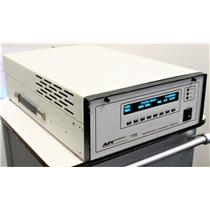 Teledyne API 401 Photometric O3 Calibrator SEE DESCRIPTION