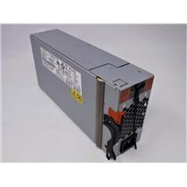ARTESYN 7001509-Y000 IBM 94Y8268 1450 Watts Blade Center Power Supply PSU TESTED