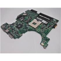 Dell Inspiron 1764 Intel Laptop Motherboard 0YWY70 Y7GF3 DAUM3BMB6E0 REV:E