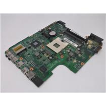 Toshiba Satellite L745 Laptop Motherboard A000093450 DATE5MB16A0 REV: A