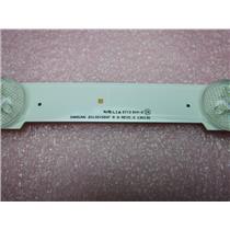 SAMSUNG 2013SVS60F R8/L12 REV2.3 LED STRIPS For UN60F6350AF Set Of 21 Strips