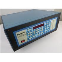 Environics S-100-P Computerized Multi-Gas Calibrator - SEE DESCRIPTION
