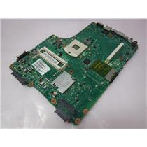 Toshiba Satellite A505 Intel Laptop Motherboard V000198160 6050A2338701 REV 1.00