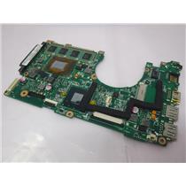 Asus Q200E X202E Motherboard 31EX2MB0070 60-NFQMB1800 Intel i3-2365M 1.40GHz