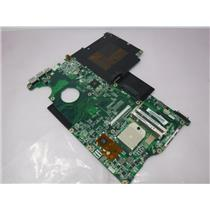 Toshiba Satellite P505D AMD Laptop Motherboard A0000525504A DATZ2TMB8C0 REV C