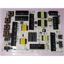 Hisense 75EU8070 TV Power Supply Board RSAG7.820.7442/R0H HLL-7080WK