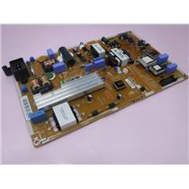 "Samsung HG4NB690 40"" HDTV Power Supply Board BN44-00645D L42S1U_DSM TESTED"