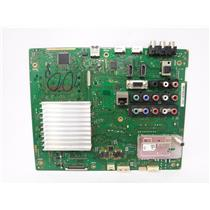 Sony Bravia KDL-46EX710 120Hz LED HDTV Main Board 1-881-636-62 TESTED