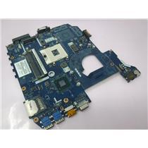 Asus K45A Socket rPGA-989 Intel Laptop Motherboard QCL40 LA-8221P REV:1.0