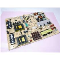 Sony KDL-46NX720 TV Power Supply PSU Board APS-295 - 1-883-917-11 TESTED