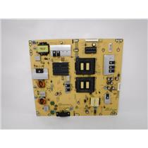 "INSIGNIA NS-55E480A13A 55"" TV POWER SUPPLY BOARD 715G5345-P01-001-003M TESTED"