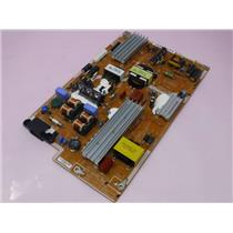 """Samsung LH46MEB 46"""" LED HDTV Power Supply Board PD46A1_LFD BN44-00535A TESTED"""