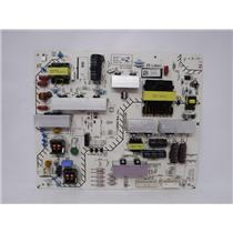 "Sony KDL-70W830B 70"" TV Power Supply PSU Board 1-893-060-11 APS-367(CH) TESTED"