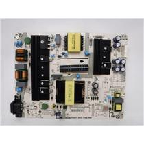 Hisense 55R6000E TV Power Supply Board RSAG7.820.7748/R0H  TESTED AND WORKING